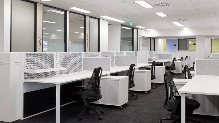 office-manufactured-in-sydney