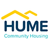 Hume Community Housing